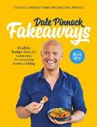 Cover-Bild zu eBook Dale Pinnock Fakeaways