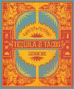 Cover-Bild zu eBook Tequila & Tacos