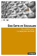 Cover-Bild zu Das Gute im Sozialen (eBook) von Krüger, Oliver