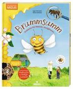 Cover-Bild zu Brummsumm