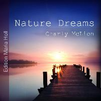 Cover-Bild zu Nature Dreams von McLion, Charly