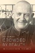 Cover-Bild zu Crowded by Beauty (eBook) von Schneider, David