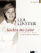 Cover-Bild zu Kochen mit Liebe (eBook) von Linster, Léa