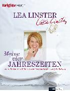 Cover-Bild zu Meine vier Jahreszeiten (eBook) von Linster, Léa