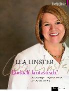 Cover-Bild zu Einfach fantastisch! (eBook) von Linster, Léa