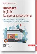 Cover-Bild zu Handbuch Digitale Kompetenzentwicklung von Ramin, Philipp (Hrsg.)