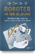 Cover-Bild zu Roboter in der Bildung von Alnajjar, Fady
