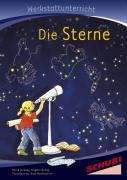 Cover-Bild zu Die Sterne von Jockweg, Bernd