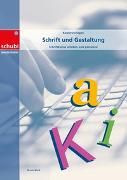 Cover-Bild zu T.I.M. Tastatur Informatik Medien / T.I.M. Kopiervorlagen 2 von Mock, Bruno