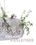 Cover-Bild zu Markus Hiesleitner von Probst, Ursula Maria