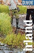 Cover-Bild zu Irland von Tschirner, Susanne