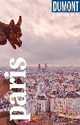 Cover-Bild zu Paris von Kalmbach, Gabriele