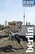 Cover-Bild zu Berlin von Wiese, Enno