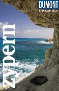 Cover-Bild zu DuMont Reise-Taschenbuch Zypern von Sternberg, Christiane