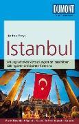Cover-Bild zu Istanbul von Gorys, Andrea