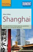 Cover-Bild zu Shanghai von Fülling, Oliver