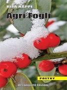 Cover-Bild zu eBook Agri Fogli