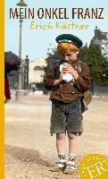 Cover-Bild zu Mein Onkel Franz von Kästner, Erich