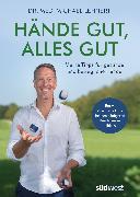 Cover-Bild zu Hände gut, alles gut (eBook) von Lehnert, Michael