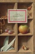 Cover-Bild zu Gebete der Menschheit von Lehnert, Christian (Hrsg.)