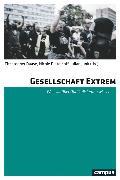 Cover-Bild zu Gesellschaft Extrem (eBook) von Decker, Oliver (Beitr.)
