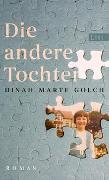Cover-Bild zu Die andere Tochter von Golch, Dinah Marte