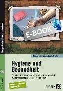 Cover-Bild zu Hygiene und Gesundheit - einfach & klar (eBook) von Lechner, Pia