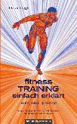 Cover-Bild zu (Fitness)Training einfach erklärt (eBook) von Regli, Peter