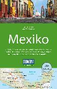 Cover-Bild zu Mexiko von Heck, Gerhard
