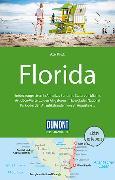 Cover-Bild zu Florida von Pinck, Axel