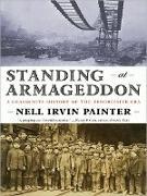 Cover-Bild zu Standing at Armageddon: A Grassroots History of the Progressive Era (eBook) von Painter, Nell Irvin
