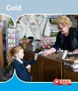 Cover-Bild zu Geld von De Ridder, Isabelle
