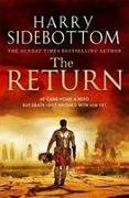 Cover-Bild zu The Return von Sidebottom, Harry