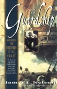 Cover-Bild zu Guardship (eBook) von Nelson, James L.