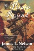 Cover-Bild zu Pirate Round (eBook) von Nelson, James L.