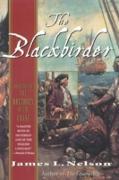 Cover-Bild zu Blackbirder (eBook) von Nelson, James L.
