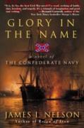 Cover-Bild zu Glory in the Name (eBook) von Nelson, James L.