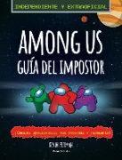 Cover-Bild zu Among Us von Pettman, Kevin
