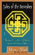 Cover-Bild zu Tales of the Dervishes von Shah, Idries