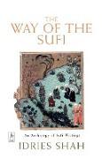 Cover-Bild zu The Way of the Sufi von Shah, Idries