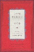 Cover-Bild zu Love Poems from God von Ladinsky, Daniel