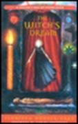 Cover-Bild zu The Witch's Dream von Donner-Grau, Florinda