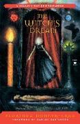 Cover-Bild zu The Witch's Dream (eBook) von Donner-Grau, Florinda