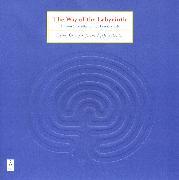 Cover-Bild zu The Way of the Labyrinth von Curry, Helen