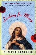 Cover-Bild zu Looking for Mary (eBook) von Donofrio, Beverly
