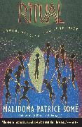 Cover-Bild zu Ritual (eBook) von Some, Malidoma Patrice