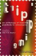 Cover-Bild zu Tripping (eBook) von Hayes, Charles (Hrsg.)