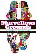 Cover-Bild zu Marvellous Grounds (eBook) von Haritaworn, Jin (Hrsg.)
