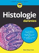 Cover-Bild zu Histologie für Dummies von Frank, Hans-Georg
