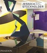 Cover-Bild zu Jessica Stockholder - Revised and Expanded Edition von Celant, Germano